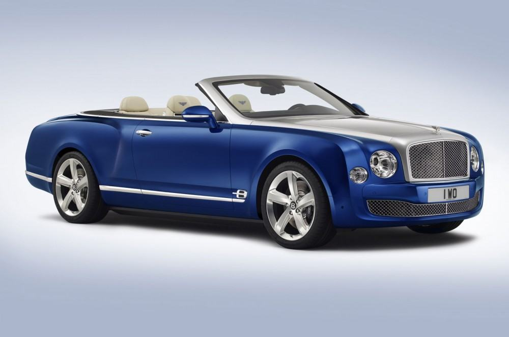 BentleyConvertible-001