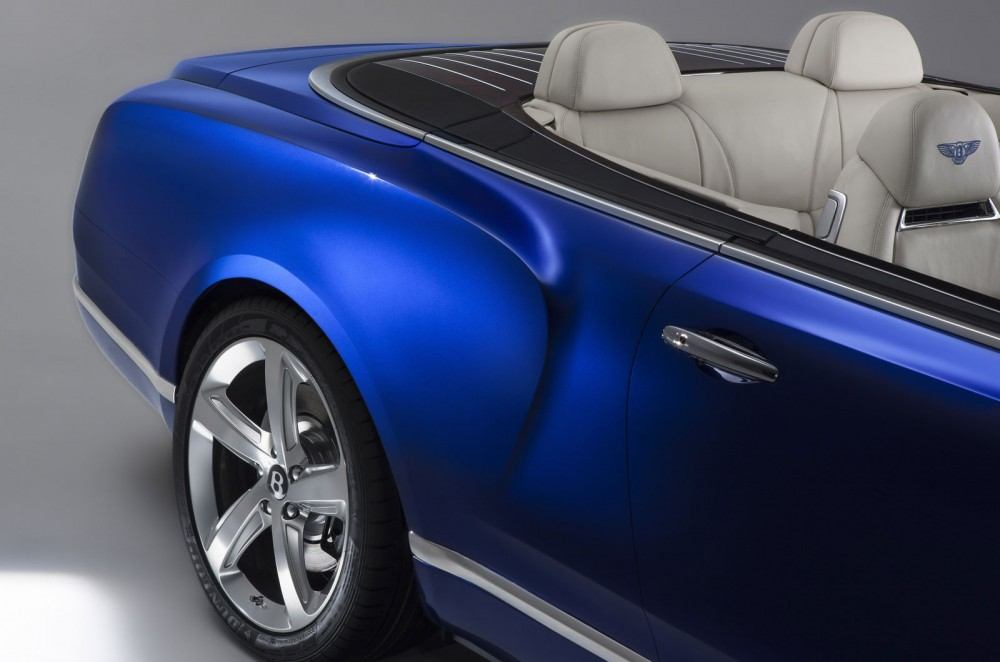 BentleyConvertible-003
