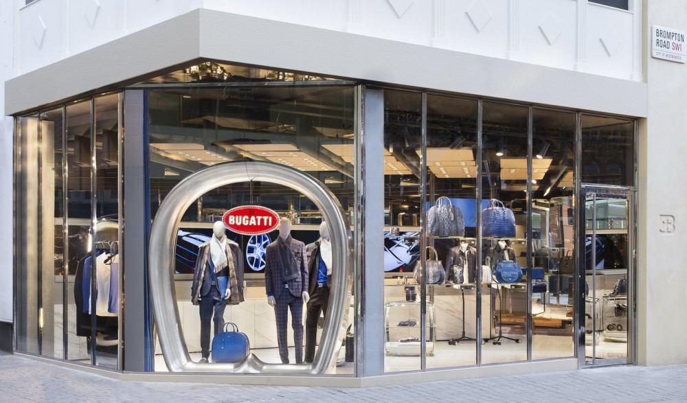 Bugatti-Store-London-1