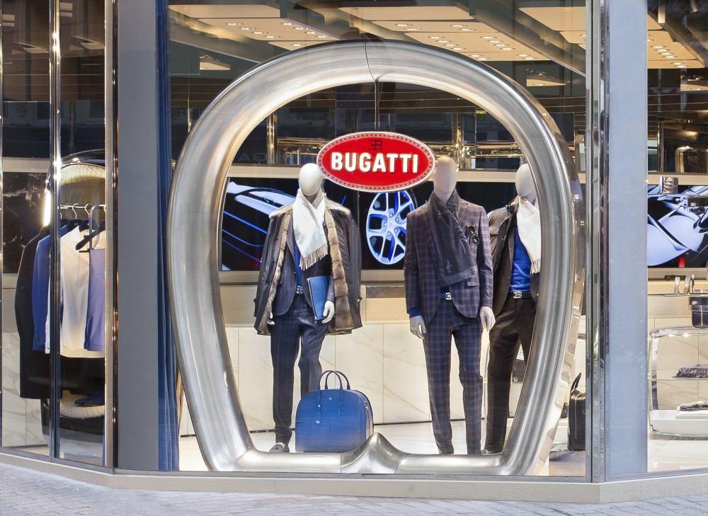 Bugatti-Store-London-2