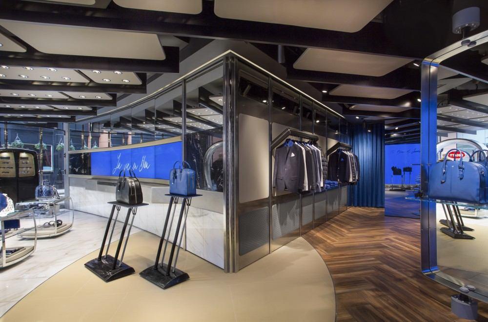 Bugatti-Store-London-4