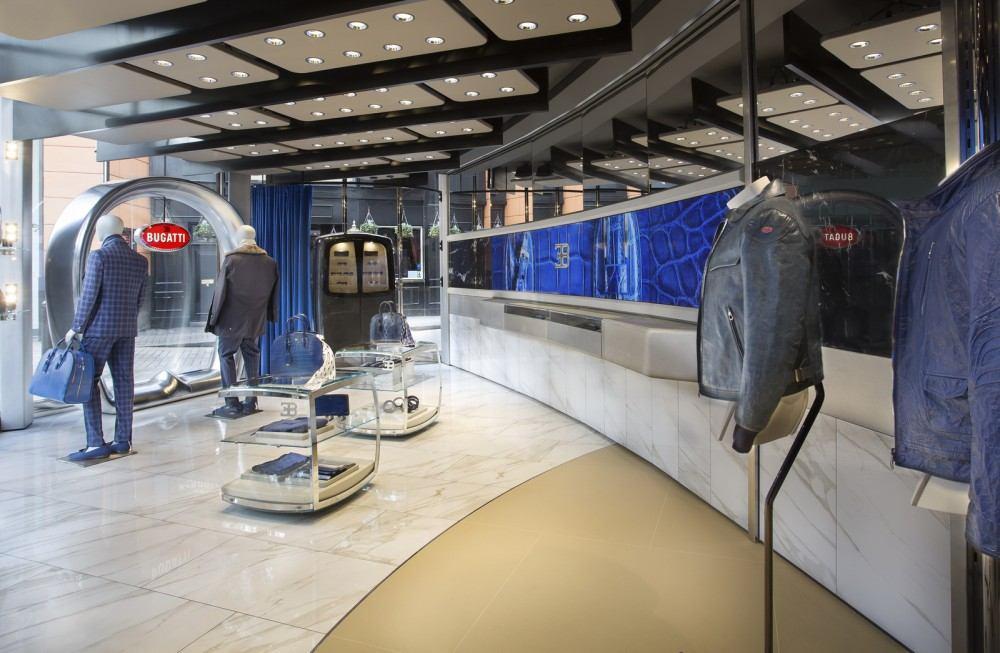 Bugatti-Store-London-5