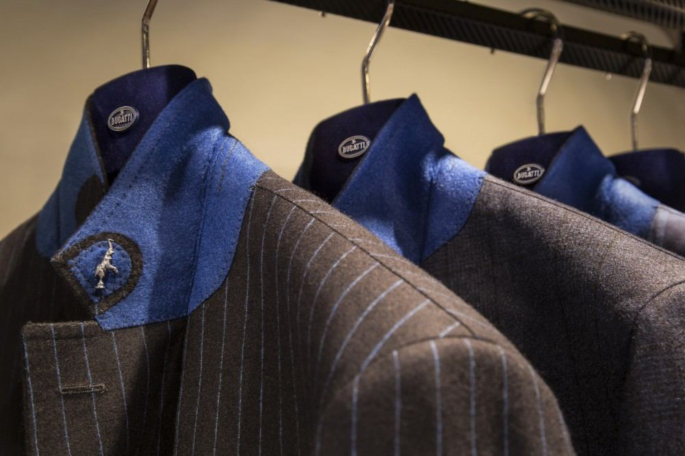 Bugatti-Store-London-6