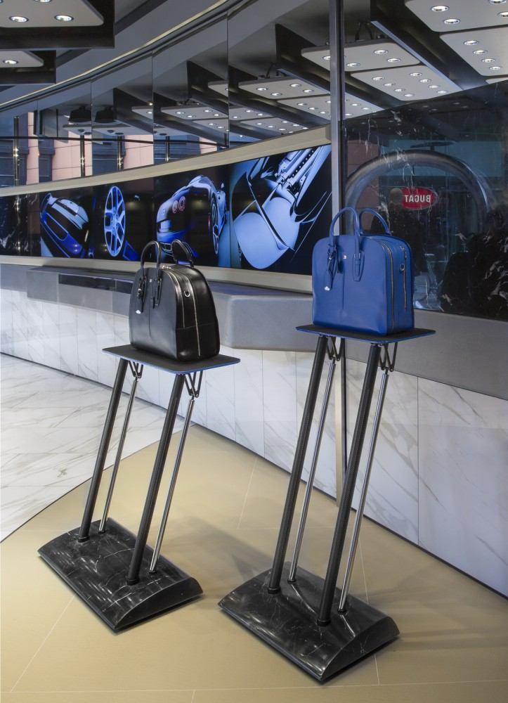 Bugatti-Store-London-7