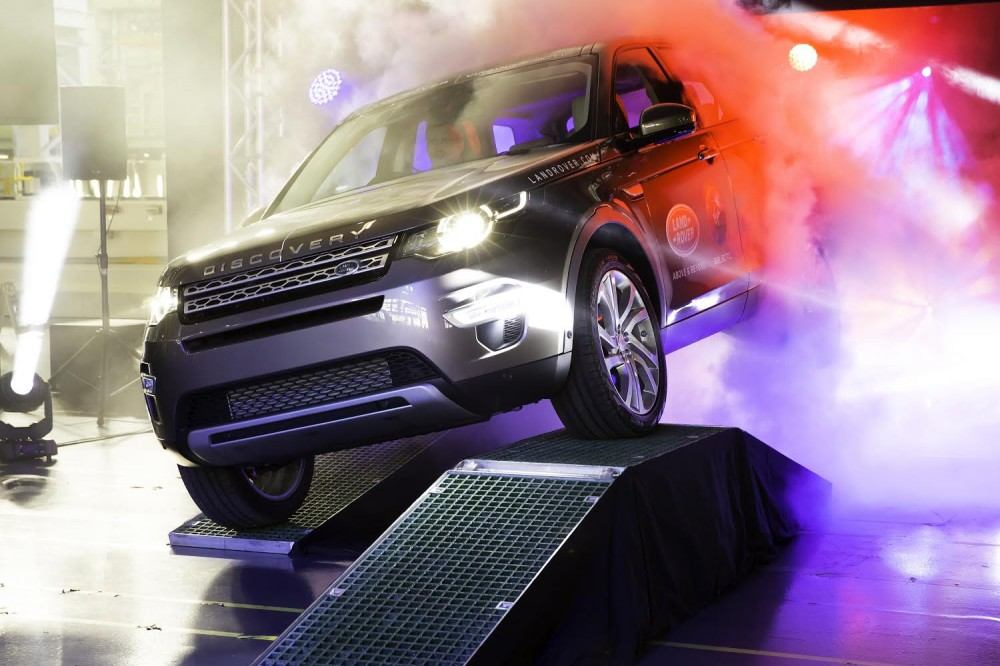 Discovery Sport-3