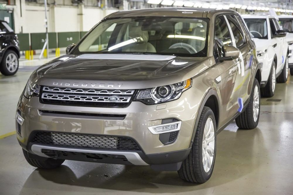 Discovery Sport-4