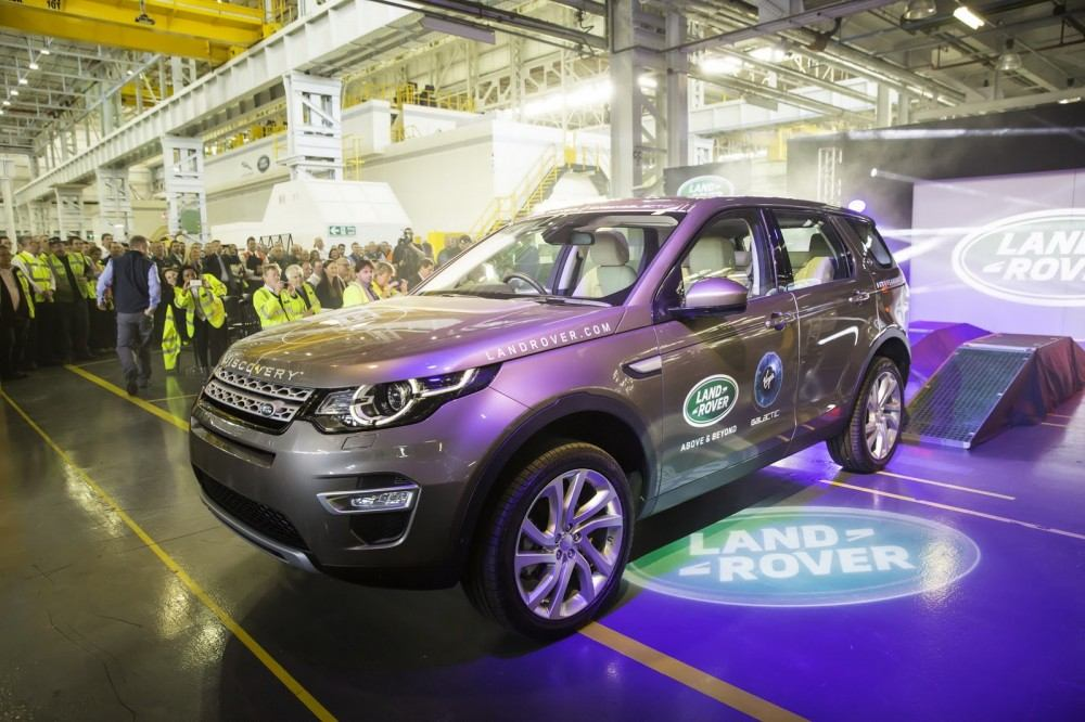 Discovery Sport-6