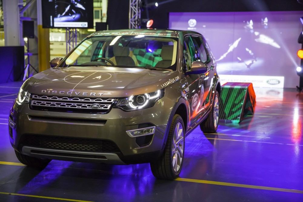 Discovery Sport-7
