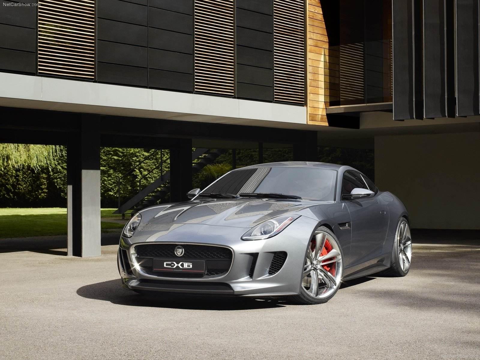 Jaguar-C_X16_mp25_pic_83939