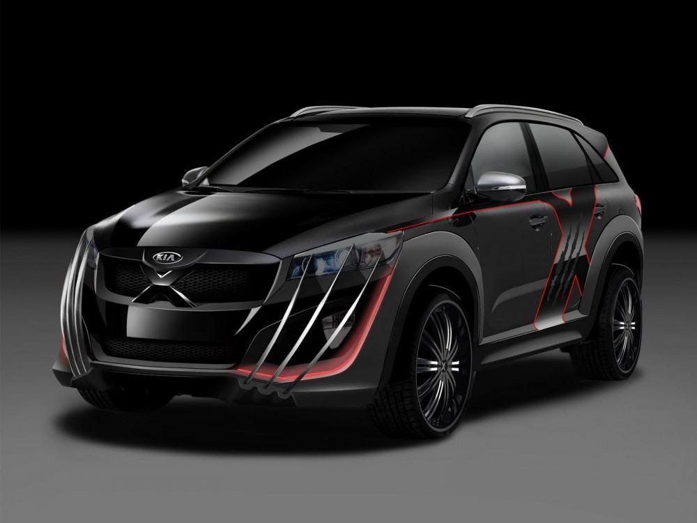Kia-X-Car-1 (1)