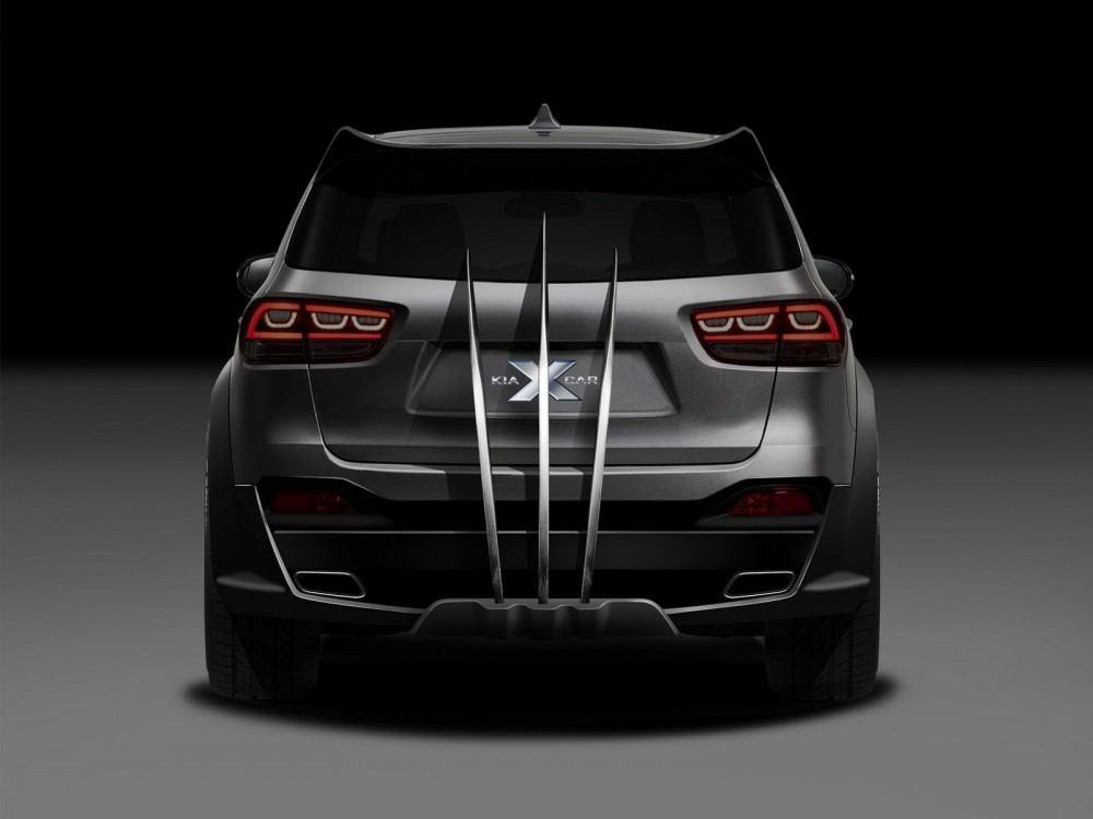 Kia-X-Car-2