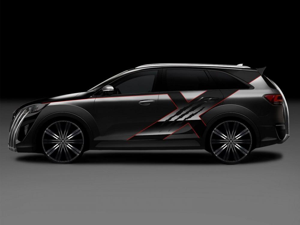 Kia-X-Car-4