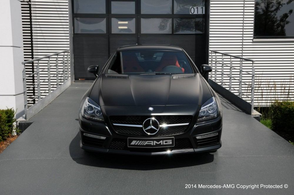 Mercedes-SLK-55-AMG-Performance-Studio-2