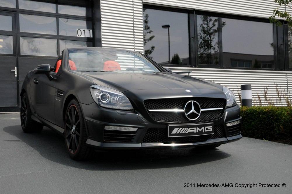 Mercedes-SLK-55-AMG-Performance-Studio-3