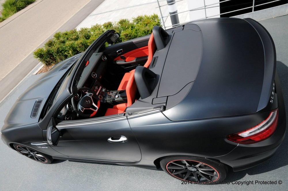 Mercedes-SLK-55-AMG-Performance-Studio-4