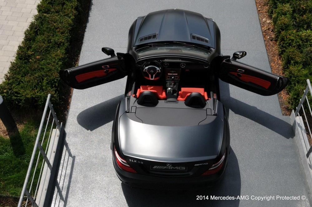 Mercedes-SLK-55-AMG-Performance-Studio-5