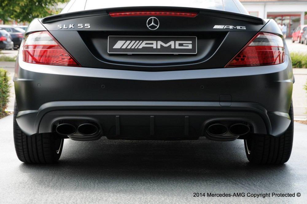 Mercedes-SLK-55-AMG-Performance-Studio-6