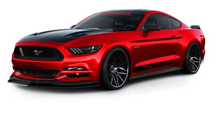 Steed-Q-2015-Mustang-1
