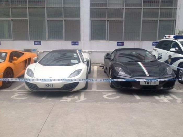hong-kong-police-seizes-luxury-car-collection-after-arresting-street-racers-photo-gallery_3