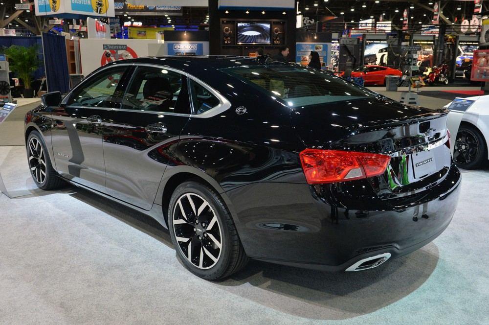 02-chevrolet-impala-blackout-concept-1