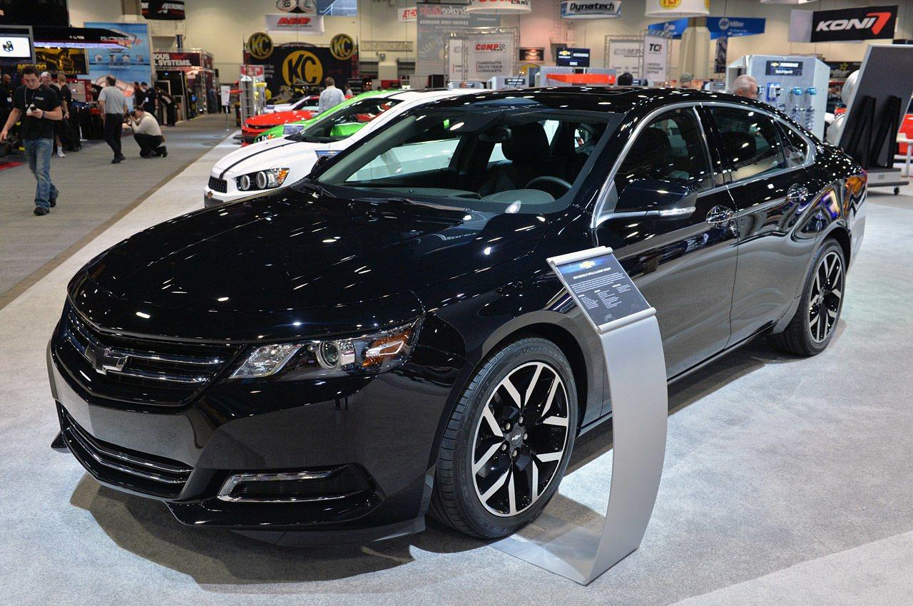 03-chevrolet-impala-blackout-concept-1