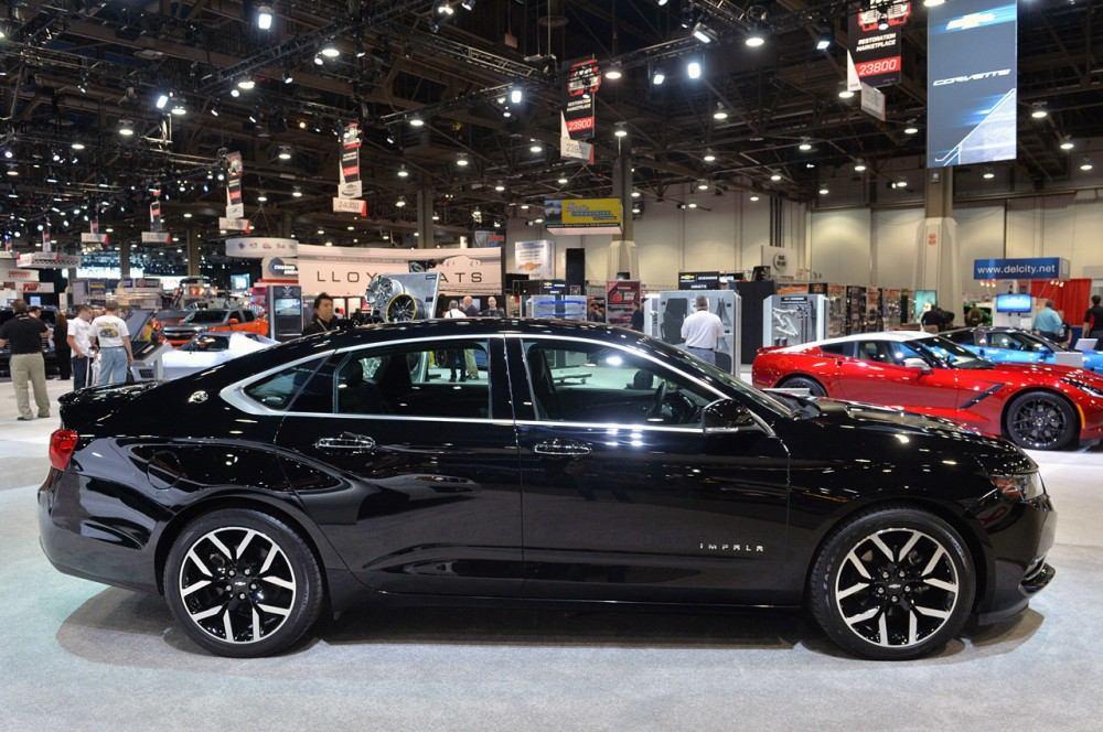 05-chevrolet-impala-blackout-concept-1