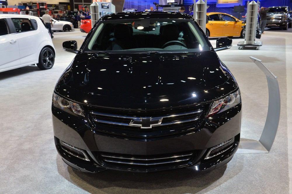 06-chevrolet-impala-blackout-concept-1
