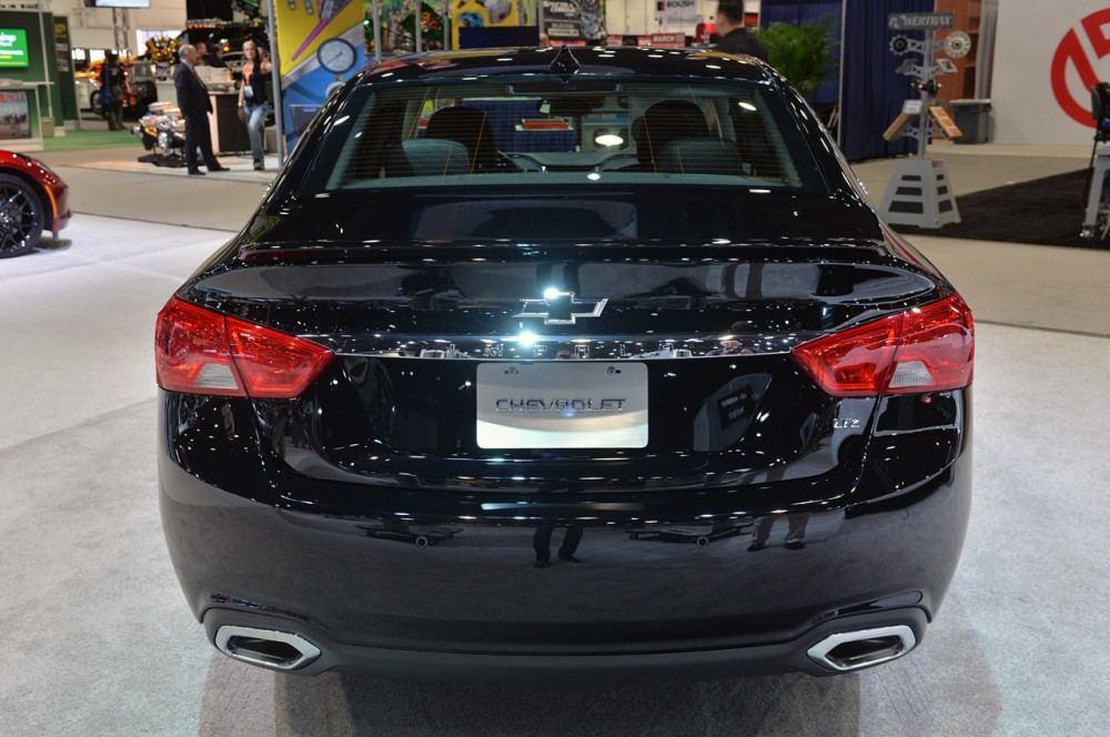 07-chevrolet-impala-blackout-concept-1