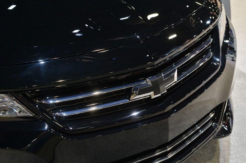 08-chevrolet-impala-blackout-concept-1