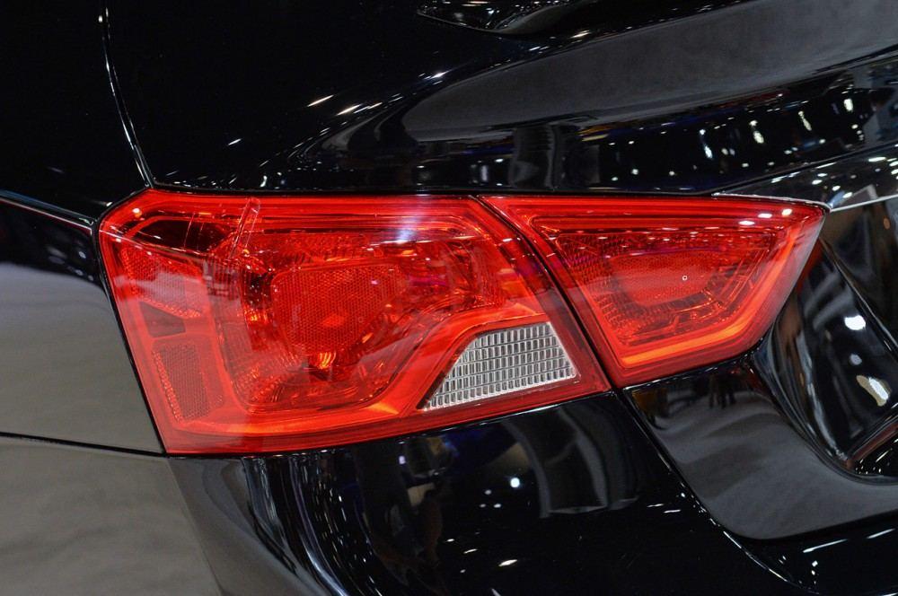 11-chevrolet-impala-blackout-concept-1