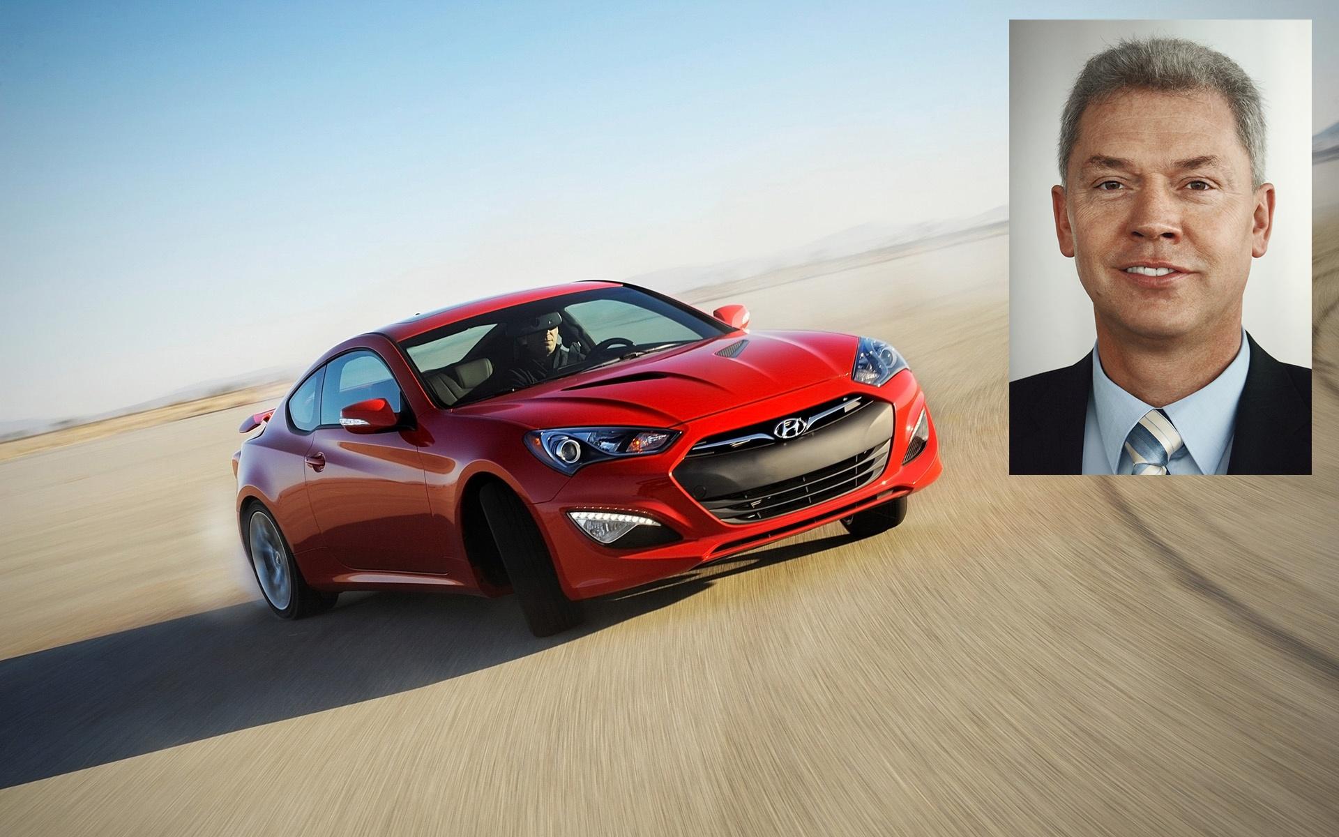 2015-Hyundai-Genesis-Coupe-Red-Motion-1-1920x1200
