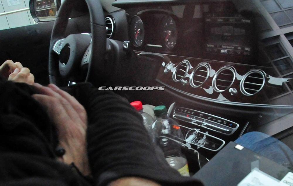 2017-Mercedes-Benz-E-Class-CSP2