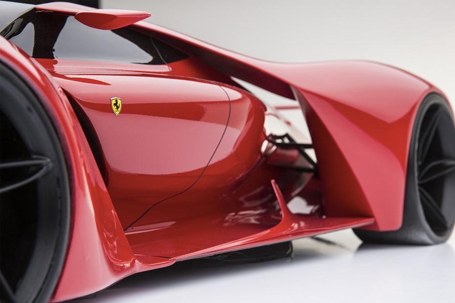 Ferrari-F80-Supercar-Concept-Side-Vents