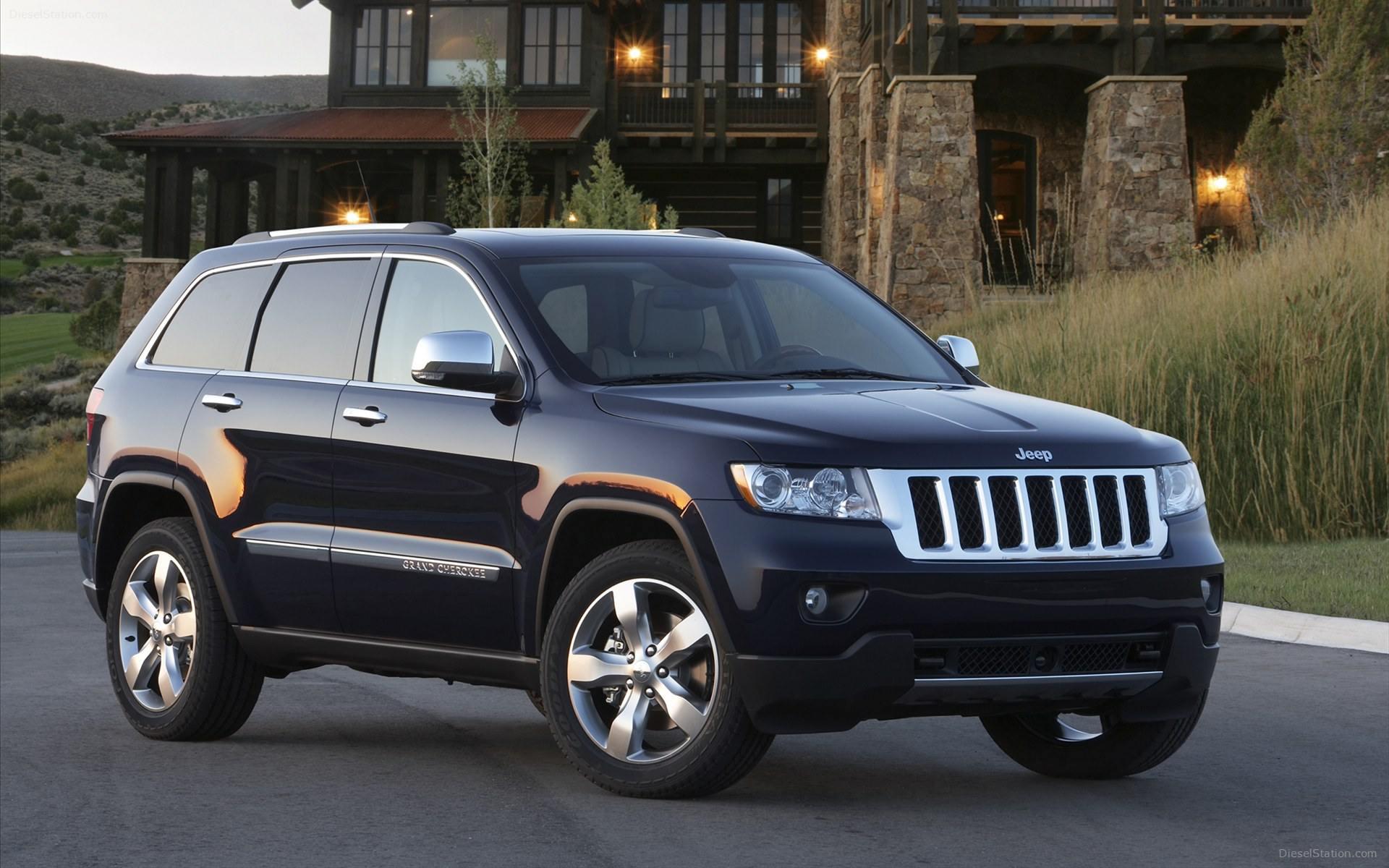 Jeep-Grand-Cherokee-2012-widescreen-02