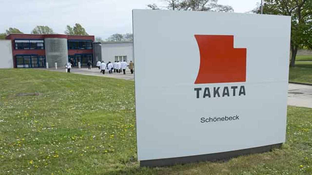Takata_airbag_lawsuit_lawyer