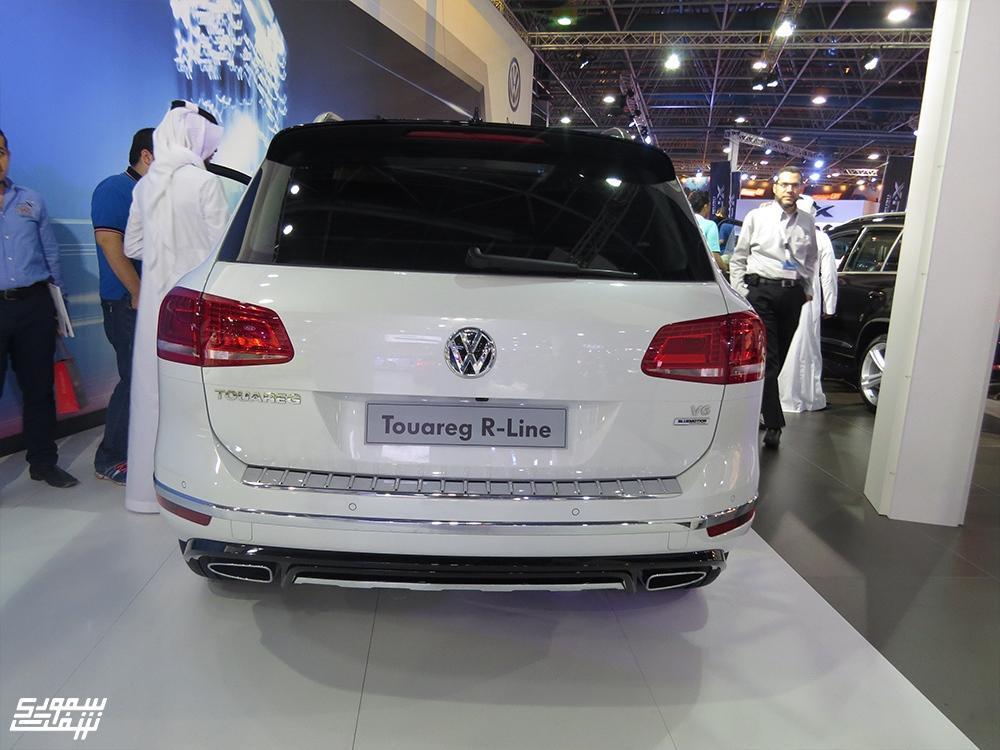 VW 10