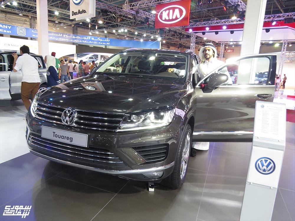 VW 14