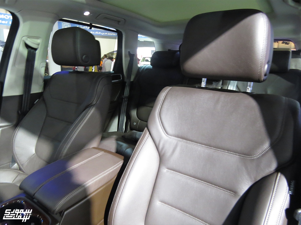 VW 15