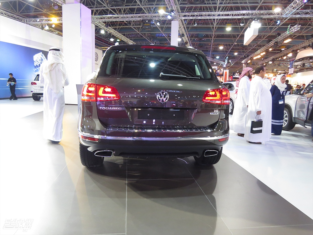 VW 19