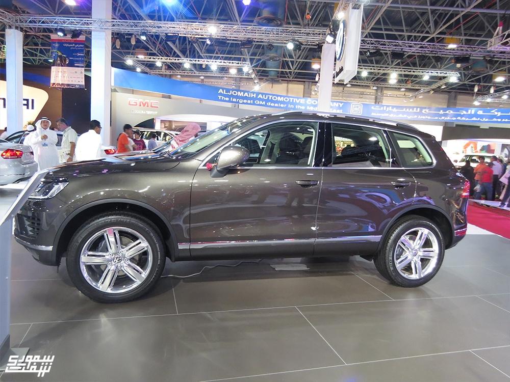 VW 20