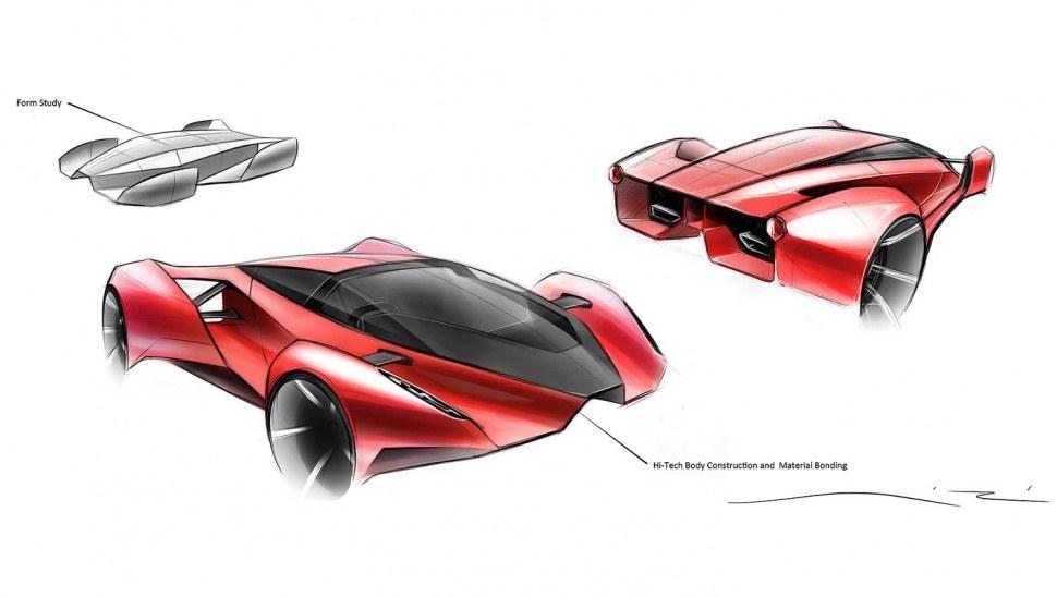 ferrari-f80-concept-009-970x548-c