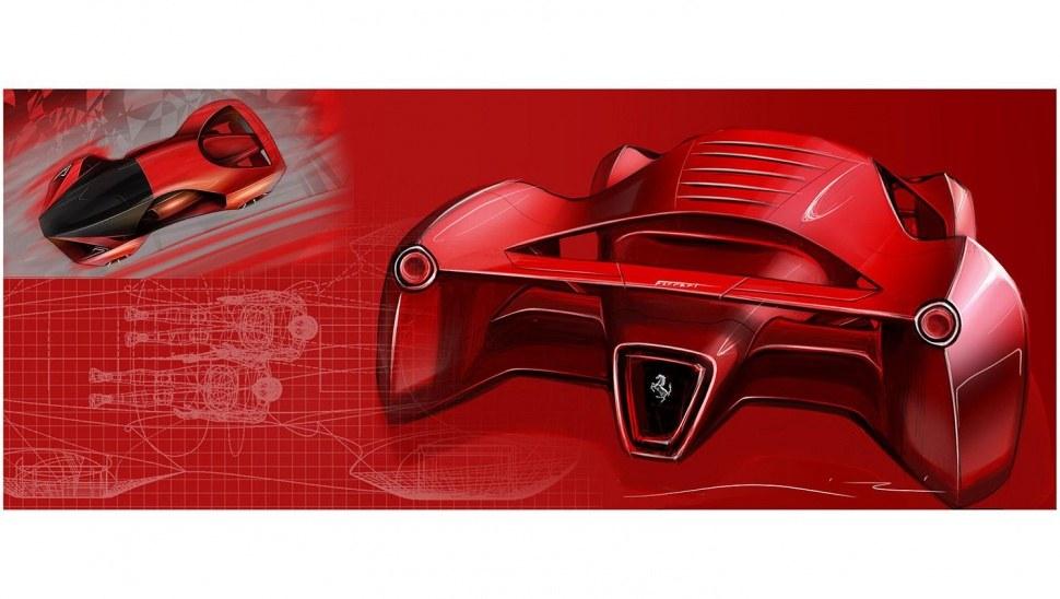 ferrari-f80-concept-013-970x548-c