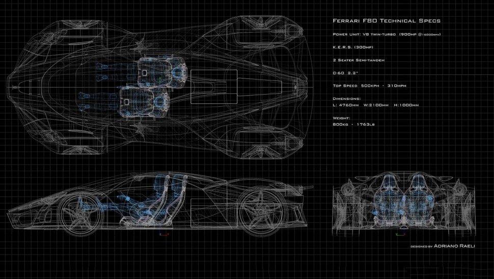 ferrari-f80-concept-015-970x548-c