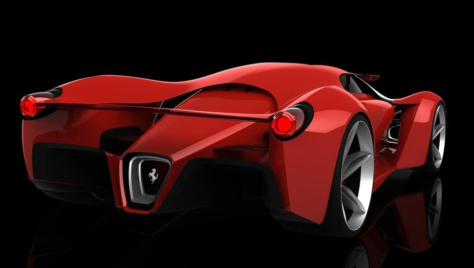 ferrari-f80-concept-030-970x548-c