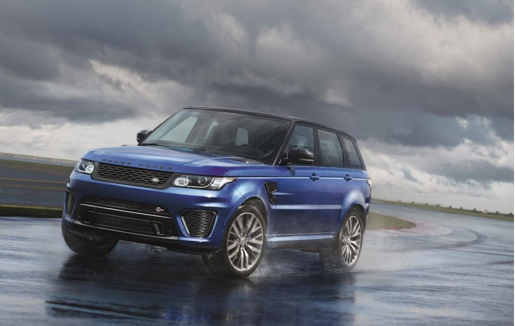 land-rover-range-rover-sport_100475792_l