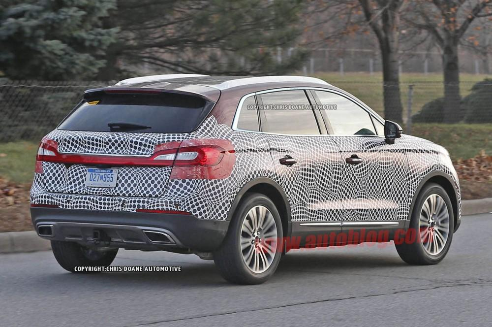 lincoln-mkx-spy-shots-009-1