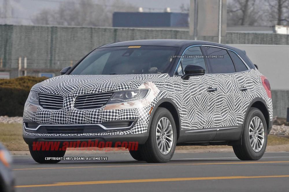 lincoln-mkx-spy-shots-012-1
