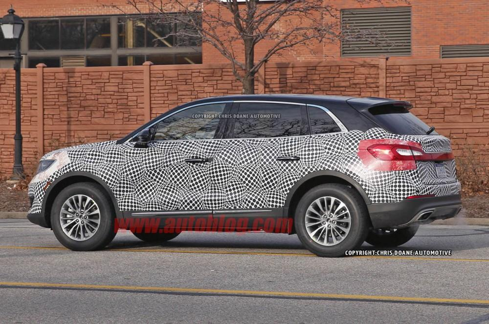 lincoln-mkx-spy-shots-016-1