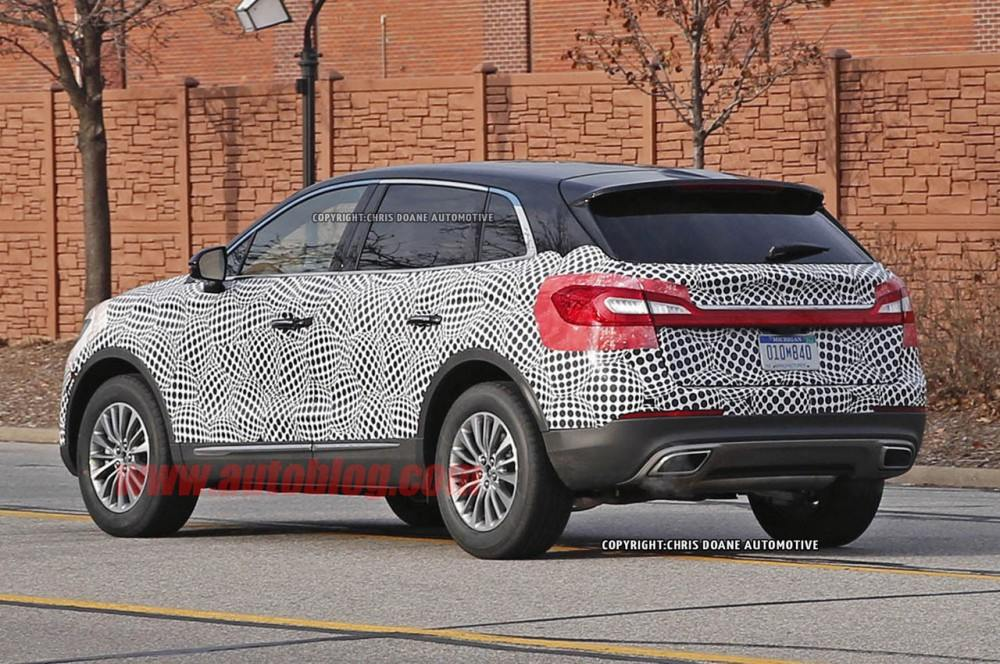 lincoln-mkx-spy-shots-017-1