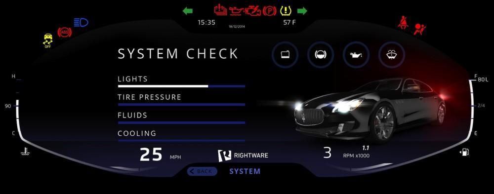 10_systemcheck2